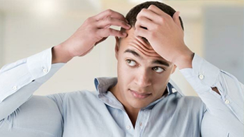 Are you a good candidate for a hair transplant?